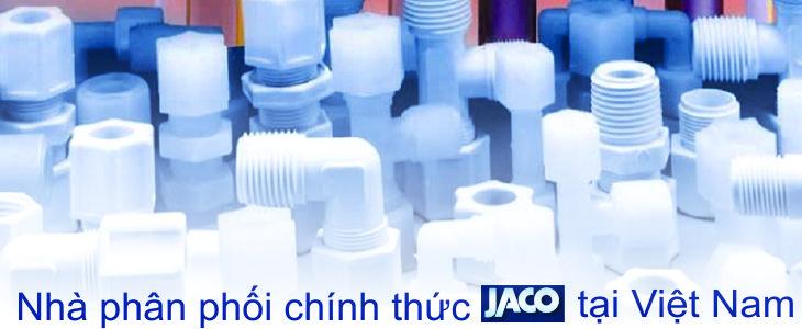 huyphuc-jaco