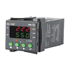 Bộ điều khiển nhiệt độ GIC