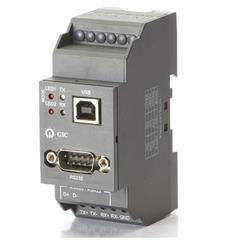Bộ chuyển đổi USB sang RS485