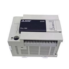PLC FX3U 16MT/ES