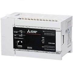PLC FX5U-32MR/ES