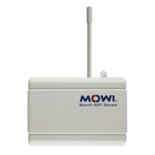 Sensor đo độ ẩm